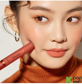 ETUDEHOUSE - Powder Rouge...