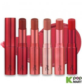 ETUDEHOUSE - Mood Glow Lip...