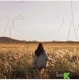 Kassy Mini Album Vol. 3 -...