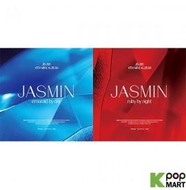 JBJ95 Mini Album Vol. 4 -...
