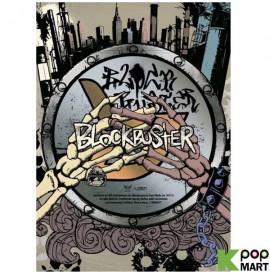 Block B Vol. 1 -...