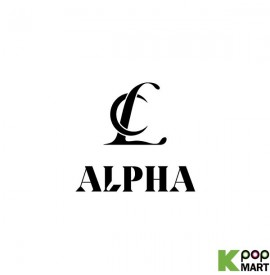 CL - [ALPHA]