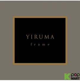 Yiruma Album Vol. 10 - f r...