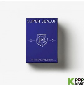 Super Junior - Super Junior...