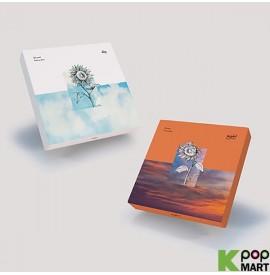 Park Yu Chun Mini Album -...