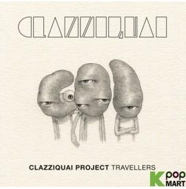 Clazziquai Project Vol. 7 -...