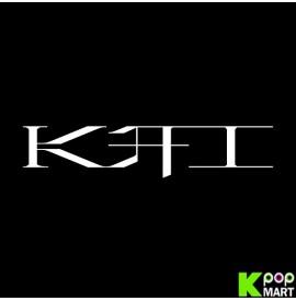 KAI (EXO) Mini Album Vol. 1...