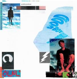 OLNL Mini Album Vol. 3 -...