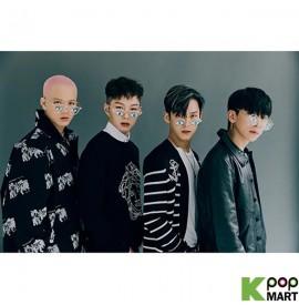 BTOB4U Mini Album Vol. 1 -...