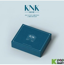 KNK - KNK 2021 Season's...