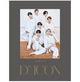BTS - Dicon Vol. 10 [BTS...