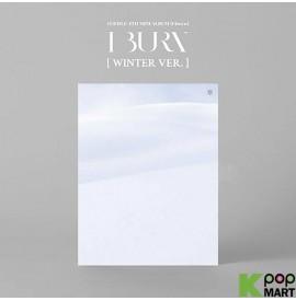 (G)I-DLE Mini Album Vol. 4...