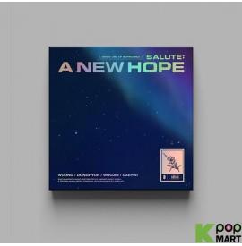 AB6IX EP Vol. 3 (Repackage)...