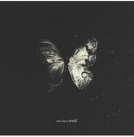 Epik High Album Vol. 10 -...