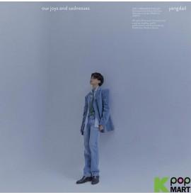 Yang Da Il Album Vol. 2 -...