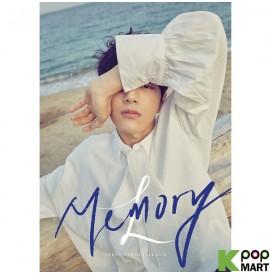 Kim Myung Soo (L) Single...