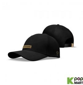 DREAM CATCHER - BALL CAP