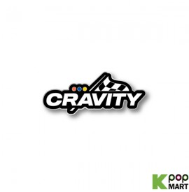 CRAVITY - [HIDEOUT: BE OUR...
