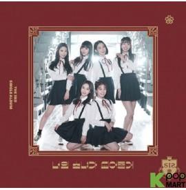 S.I.S Single Album Vol. 3 -...