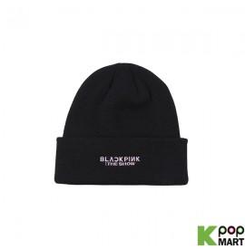BLACKPINK - [THE SHOW] BEANIE