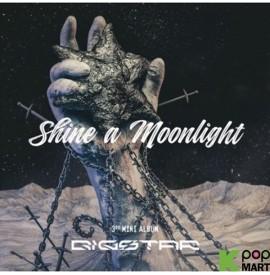 Big Star Mini Album Vol. 3...