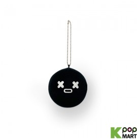 N.Flying - N.Fie KEYRING