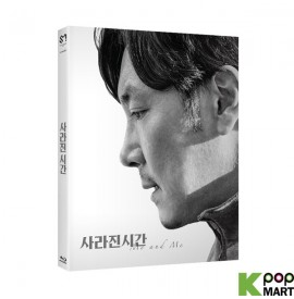 Me and Me BLU-RAY (Korea...