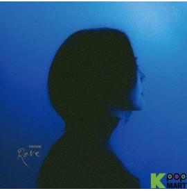 Fromm Mini Album Vol. 2 -...