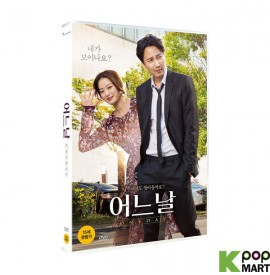 OneDay DVD (Normal Edition)...