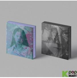 IU Album Vol. 5 - LILAC...