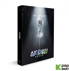 Sing Again (JTBC TV) (4 CD)
