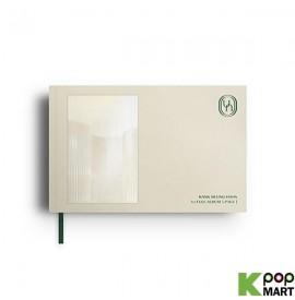 KANG SEUNG YOON (WINNER)...