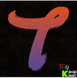 T1419 Single Album Vol. 2 -...