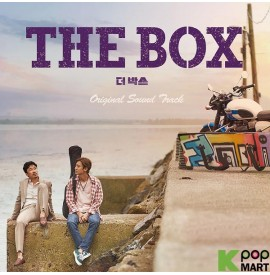 THE BOX OST