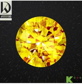 Kang Daniel Mini Album Vol....