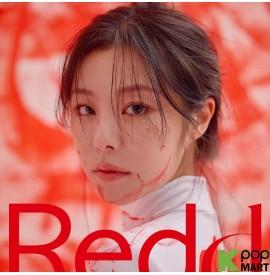 Whee In Mini Album Vol. 1 -...