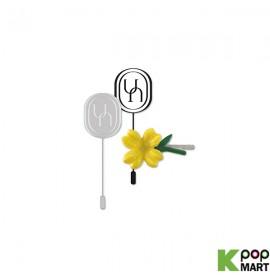 KANG SEUNG YOON - [PAGE]...
