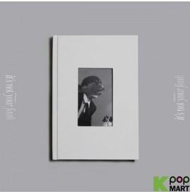 Dvwn EP Album Vol. 2 - it's...