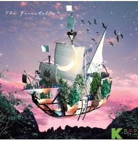 FORESTELLA Album Vol. 3 -...