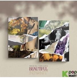 Ye Sung Mini Album Vol. 4 -...