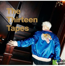 SEVENTEEN - The Thirteen...