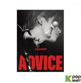 Taemin (SHINee) Mini Album...
