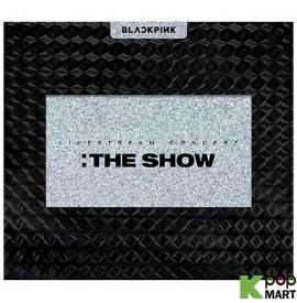 BLACKPINK - 2021 [THE SHOW]...