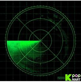 EXO Special Album - DON'T...