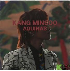 AQUINAS (Kang Min Soo) Mini...