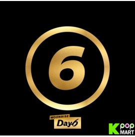 DAY6 Album Vol. 2 -...