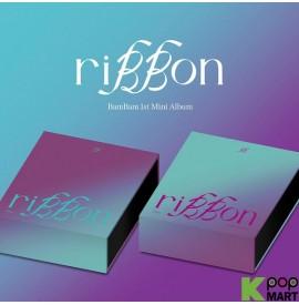 BamBam Mini Album Vol. 1 -...