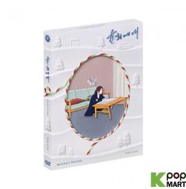 Moonlit Winter DVD (Full...