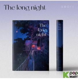 Seori - The long night...