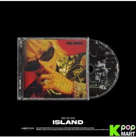 Ash Island Album Vol. 2 -...